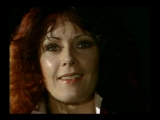 ABBA - One man,one woman