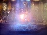 Yngwie Malmsteen - Ill See The Light Tonight