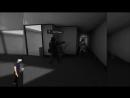 Наши игры - CSGO IN VIRTUAL REALITY -- Pavlov VR -- HTC VIVE GAMEPLAY