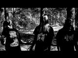WitchcraftBlackDeath Metal CountryFinland - Tumultuous Dark Offertory (Demo) 2014.avi