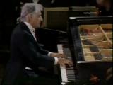 Джордж Гершвин Голубая рапсодия или Рапсодия в стиле блюз для фортепиано с