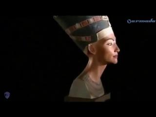Andrew Rayel Latifa (Ahmed Romel Remix)
