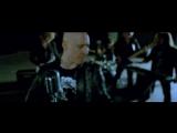 Денис Майданов - 48 часов (официальный клип, 2013)