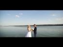 SDE 18.08.2017 г. (Same Day Edit) — монтаж свадебного клипа в день свадьбы.