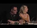 Ларса Фон Триера сняли с Каннского фестиваля (VHS Video)