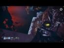 Destiny 2 PC ПРИСОЕДИНЯЙТЕСЬ ник MEGALODON