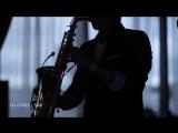 Отличная песня и красивый клип для хорошего настроения на весь день! (2)
