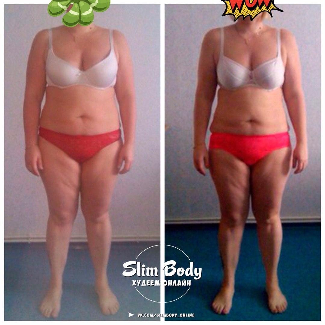 Диета похудеть на 15 кг
