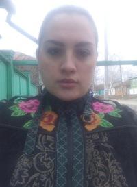 Лилия Псевдо