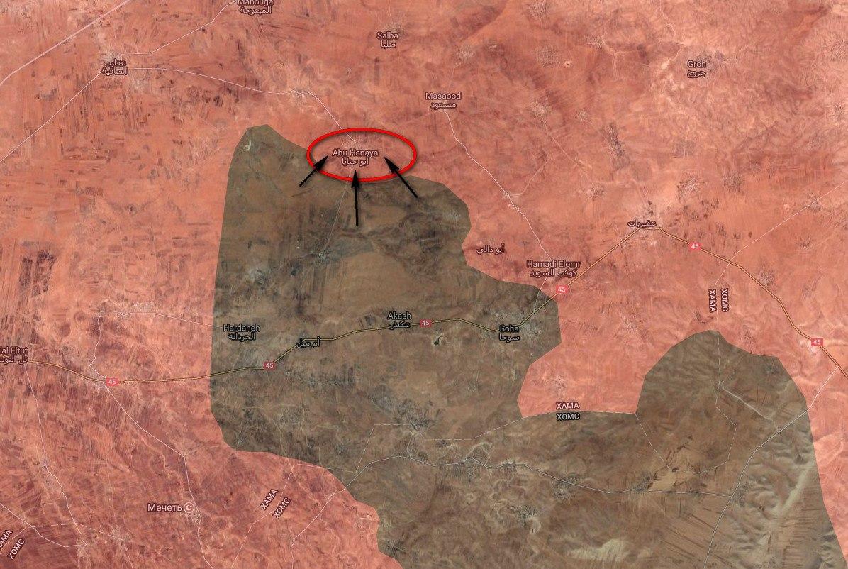 [BIZTPOL] Szíria és Irak - 6. - Page 37 Qo_lvd6LNDg
