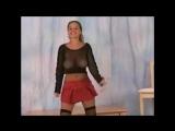реальный секс кино ебля бляди эротика порно зрелая целка сучка  sex, член в пизде жопе раздевается, студентки, голые, сиськи,  м