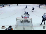 K H L#Play-oFF#21фев.16-17,Din a mo M s k - Torpedo