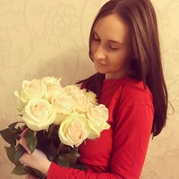 Наталия Волохонская