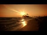 Дмитрий Филатов | FILATOV - Утром я Солнце (Official Music Video) || клубные видеоклипы
