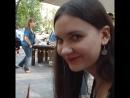 Юлия Лилова - Под наливными яблочками