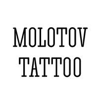 molotovtattoo