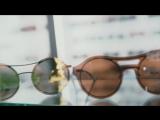 Новая коллекция солнцезащитных очков в сети салонов Stefan! Для тех, кто знает: аксессуары решают все!