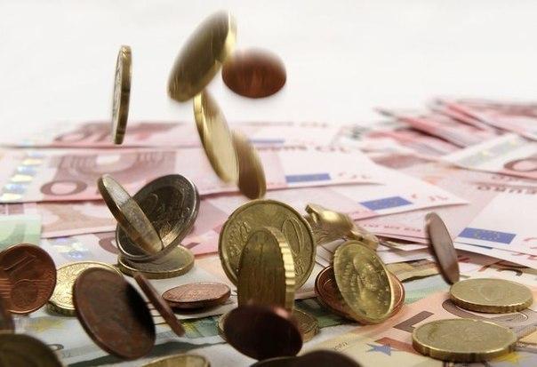 Правила богатства  - Основа богатства №1– твои расходы меньше твоих