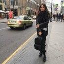 Илона Васильева фото #48