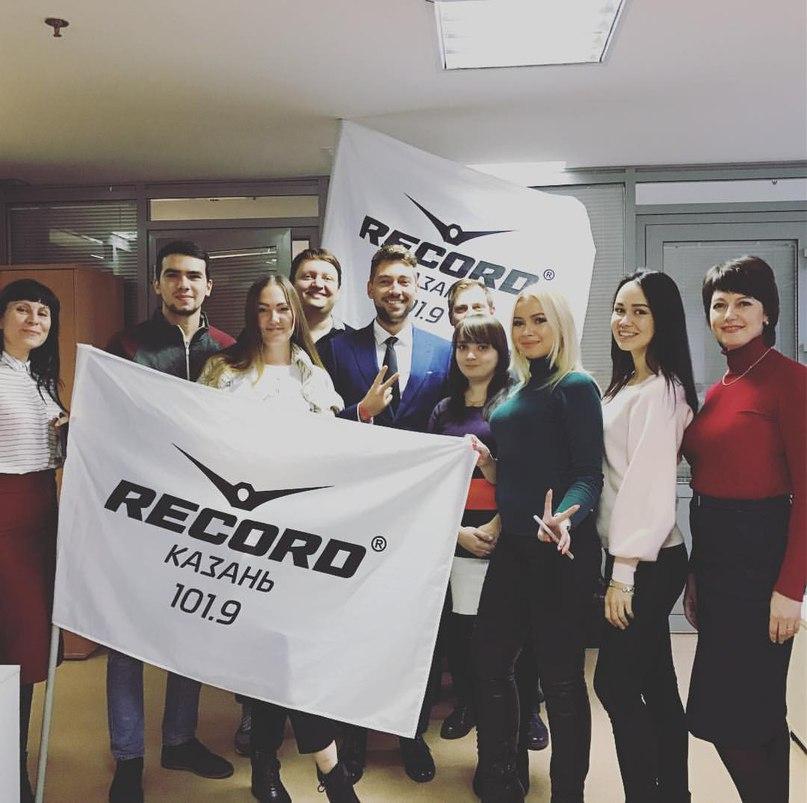 Андрей Резников | Санкт-Петербург