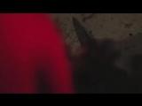 Призыв 2 Паранормальное Явления (2015) трейлер