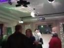 Виктор Жуков - второй ежегодный фестиваль памяти Михаила Блата тут тусят шум и песни на фесте Миши Блата тут не мешают мусора
