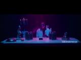 Juicy J Wiz Khalifa Medication (#URB)