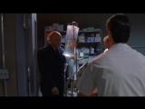 Звёздные врата: ЗВ-1 Сезон 1 Серии 5 Раздел по Броку 15 августа 1997 Год