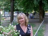 Елена Мазеина, Карши