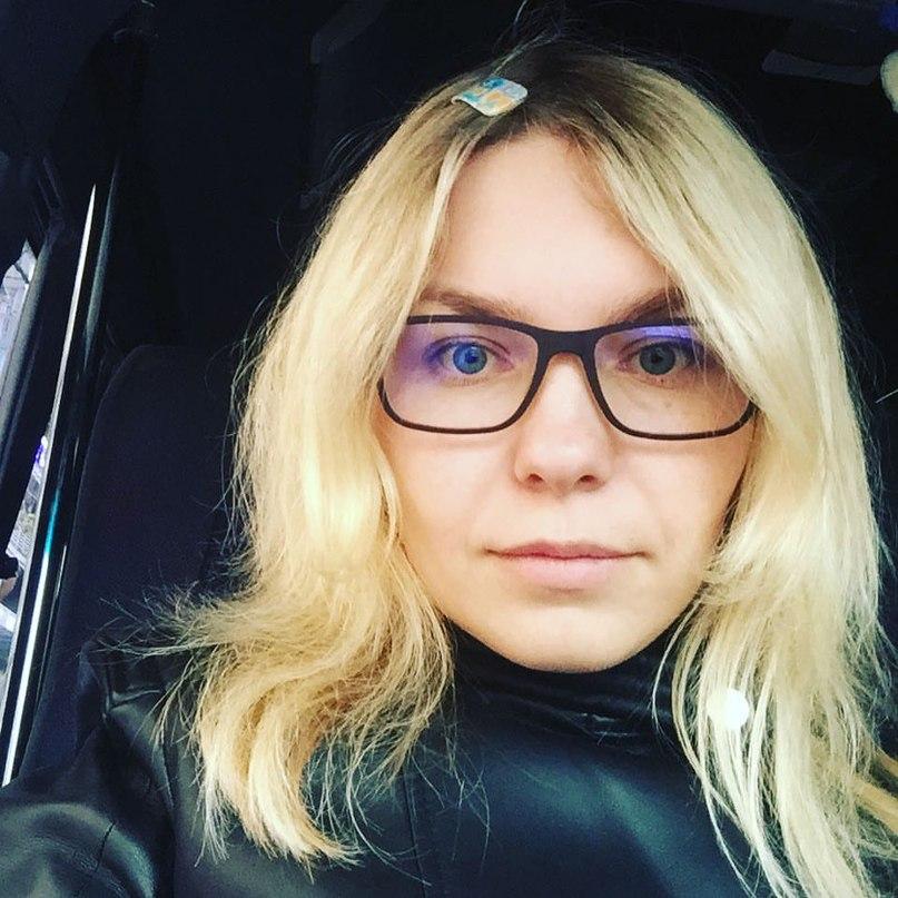 Елена Ситкова | Киев