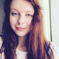 Валерия Пушкарева
