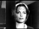Х/Ф Под предварительным следствием (Франция, 1981) Детектив, психологический триллер при участии великолепной Роми Шнайдер.