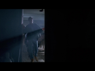The.X-Files.S02E09.1080p.rus.LostFilm.TV_New