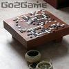 Учимся играть в Го и Сёги (клуб Go2Game)