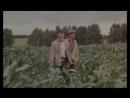 В распутицу (1986) - драма, реж. Андрей Разумовский
