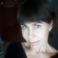 Екатерина Васюнина