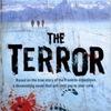 Сериал Террор / The Terror