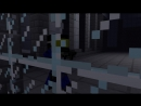 SCP Containment Breach SCP-682 Minecraft Animation