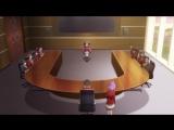 Добро пожаловать в класс элиты 5 серия [AniDub]_Youkoso_Jitsuryoku_Shijou_Shugi_no_Kyoushitsu_e_[05]