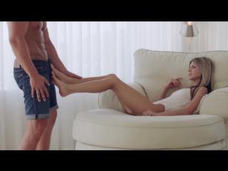 порно видео возбудил маму виагрой и трахнул
