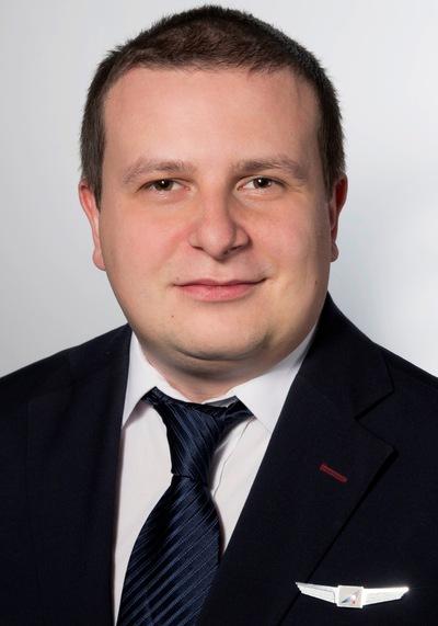 Владимир Вента