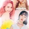 ★ K-pop family ★