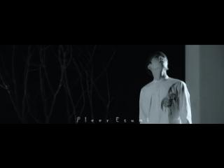 [VK ver] Fanfic-teaser | Whisper: My Revenge | BTS