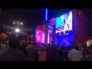 Выступление Ханны на дне г.Краснодара 224