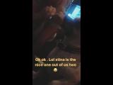 Christina Aguilera, Tayla Parx ft Nugget
