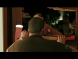 Dead Island - Official game trailer in Chronological order.