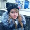 Наташа Потапова