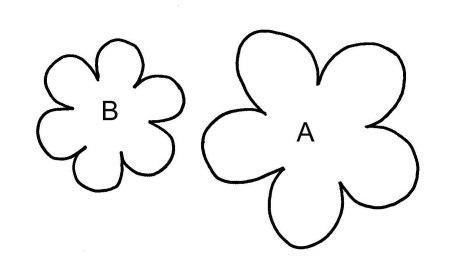 игольница кактус выкройка