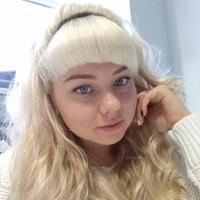 Елена Слуева