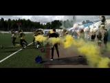 RAID   Американский футбол в Кирове   Спортивный черлидинг Нижний Новгород   Заказ выступлений